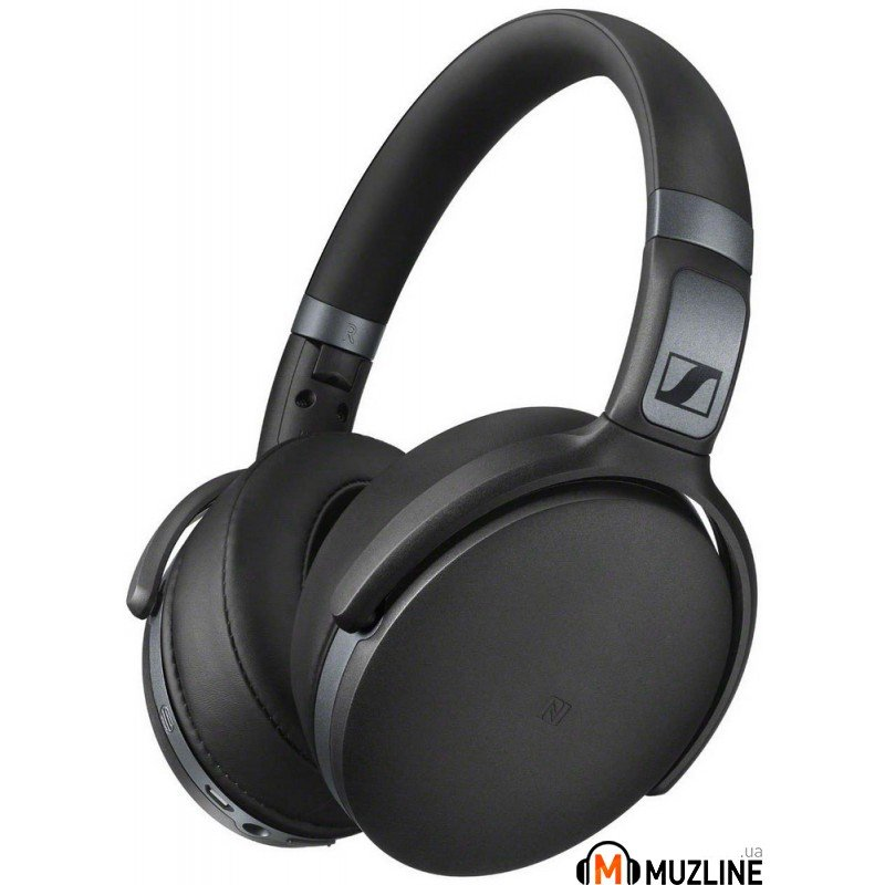 Наушники Sennheiser HD 4.40BT