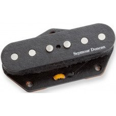 Seymour Duncan APTL-3JD Jerry Donahue Telecaster S