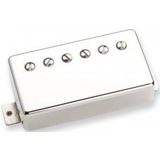 Seymour Duncan SH-22N Nickel