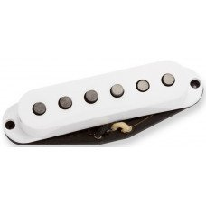 Seymour Duncan SSL52-1M Five Two For Strat Reverse