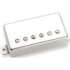 Звукосниматель Seymour Duncan Saturday Night Special Bridge Nickel