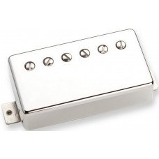 Звукосниматель Seymour Duncan Saturday Night Special Neck Nickel