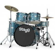 Stagg TIM322B SPBL
