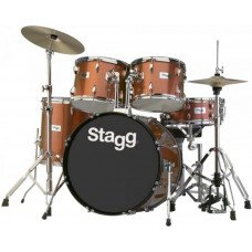 Stagg TIM322B SPBR