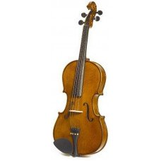 Stentor 1505/Q Student II Viola Outfit 16""