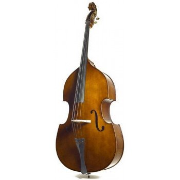 Контрабас Stentor 1951/A Student Double Bass 4/4