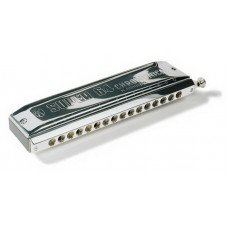 Hohner Super 64 C