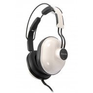 Наушники Superlux HD-651 White