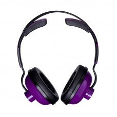 Наушники Superlux HD-651 Purple