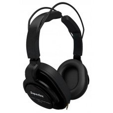 Наушники Superlux HD-661 Black