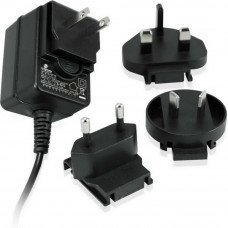TC Electronic PowerPlug 12