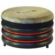 Trommus D1u Percussion Drum Small