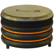 Trommus C1u Percussion Drum Small
