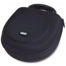 Наушники UDG Creator Headphone Case Large PU Black