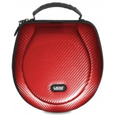 Наушники UDG Creator Headphone Case Large PU Red
