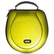 Наушники UDG Creator Headphone Case Large PU Yellow
