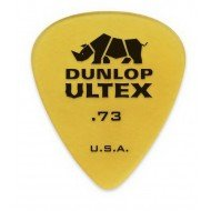 Dunlop 421P.73 Ultex Standard Player's Pack 0.73