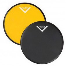 "Vater VCB12D Chop Builder 12"" Double Sided"