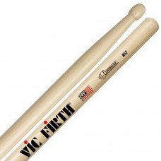 Vic Firth MS2