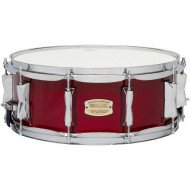Малый барабан Yamaha SBS1455 CR Stage Custom Birch Snare 14""