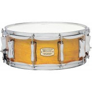 Малый барабан Yamaha SBS1455 NW Stage Custom Birch Snare 14""