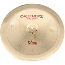 Crash Zildjian 18 Oriental China Trash