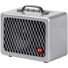 Комбоусилитель для электрогитары ZT Amplifier Lunchbox