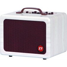 ZT Amplifier Lunchbox Acoustic