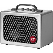 Комбоусилитель для электрогитары ZT Amplifiers Lunchbox Junior