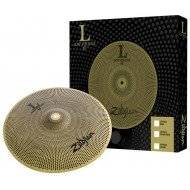 "Crash Zildjian 16"" Low Volume L80 Crash"