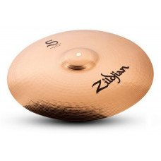 "Crash Zildjian 17"" S Thin Crash"