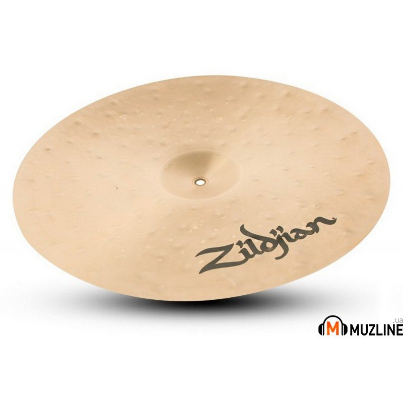 "Crash Zildjian 20"" K Custom Special Dry Crash"