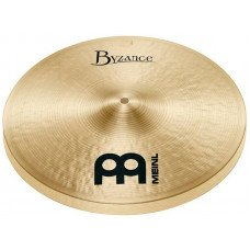Meinl B14MH Byzance Traditional Hi-Hat
