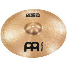 "Meinl MCS18CR 18"" Crash MCS"