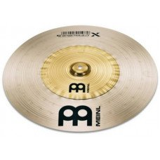 Crash Meinl GX-16SC Generation X Safari Crash