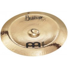Meinl B20H-В Byzance Brilliant China