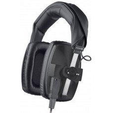 Beyerdynamic DT 100 400 ohms/black