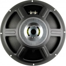 Celestion BL15-300X 8 Ohm