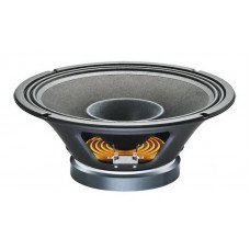 Celestion TF1218TC