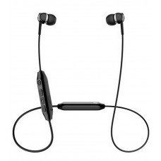 Наушники Sennheiser CX 350BT Black