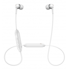 Наушники Sennheiser CX 350BT White