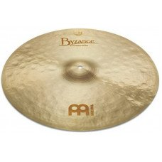 Meinl B20JМTR Byzance Jazz Medium Thin Ride