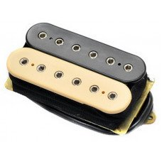 DiMarzio DP101BC Dual Sound Black and Creme