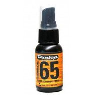 Dunlop 651 Formula 65 (1oz)
