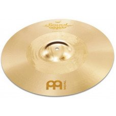 Crash Meinl SF17MC Soundcaster Fusion Medium Crash