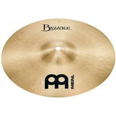 Meinl B8S Byzance Traditional Splash
