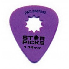 Everly Star Pick 12-Pack 1.14