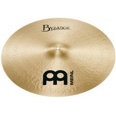 Meinl B20MR Byzance Traditional Ride