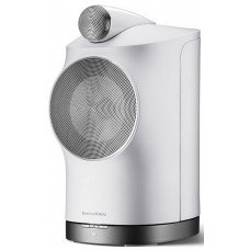 Bowers & Wilkins Formation Duo White UK/EC