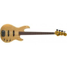 Бас-гитара G&L JB2 Four Strings Natural, rosewood, fretless